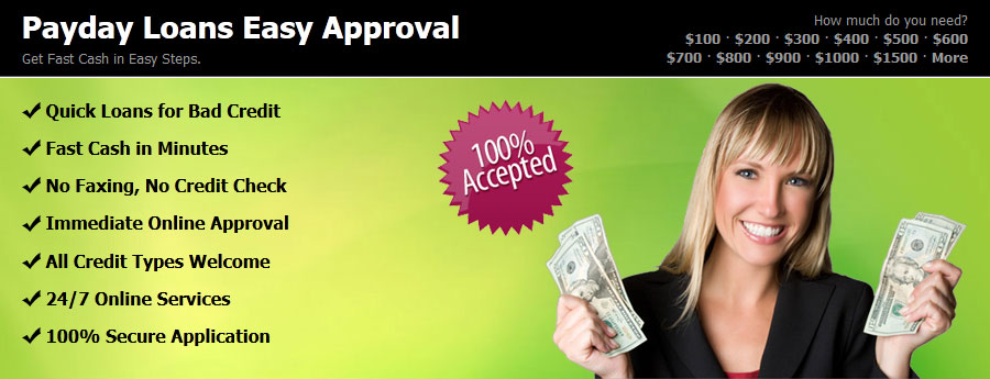 Payday Loans That Accept Maestro Cards